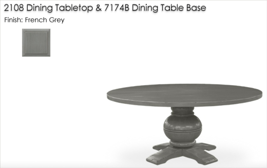 001_2108-7174B-DINING-TABLE-FRENCH-GREY-223309-L001_045