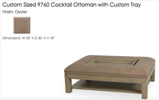 002_CSTM-9760-OTTOMAN-OYSTER--222816-L002_045